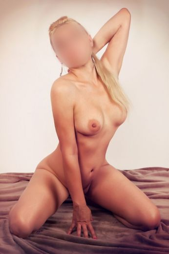 Malaga independant escorts